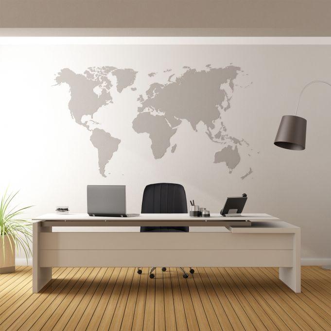 Kategorie Büro
