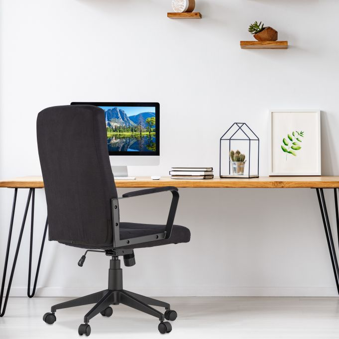 Category Office & Gaming Chairs