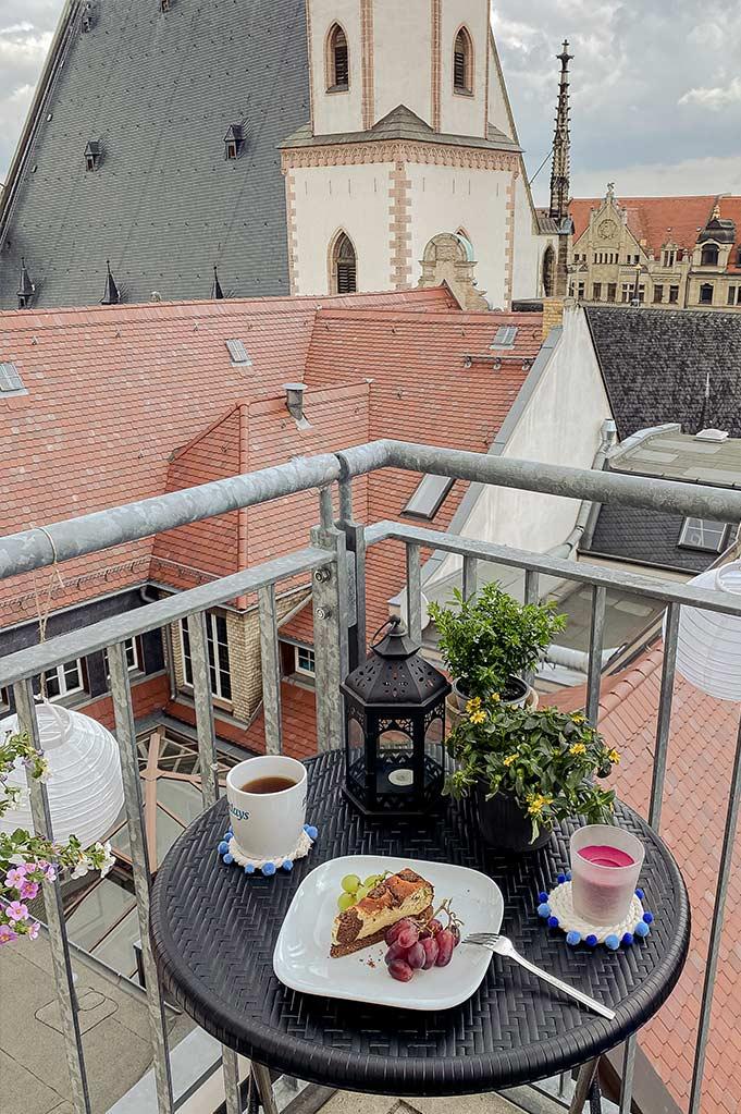 Kategoria Balkon