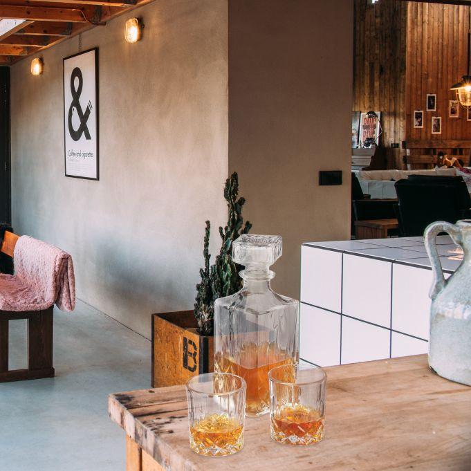 Kategorie Bar- & Wein-Accessoires