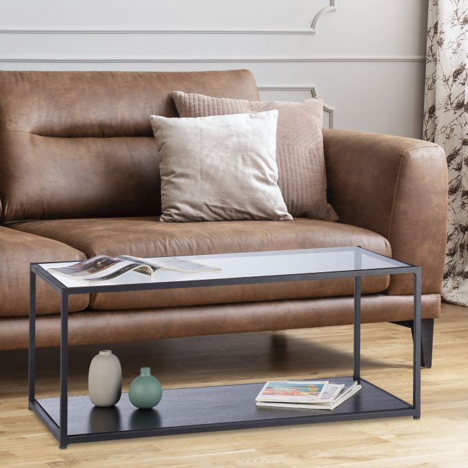 Category Coffee & Side Tables