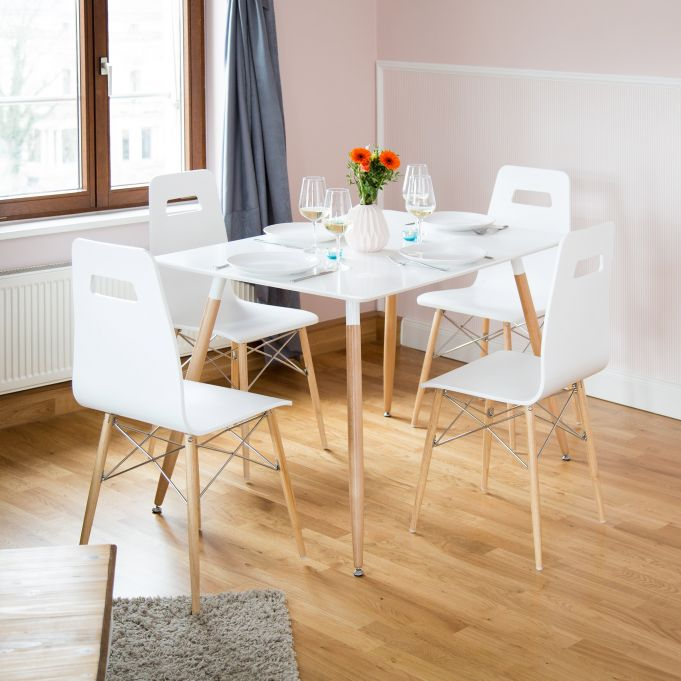 Category Dining Tables
