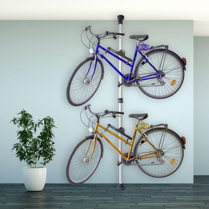 Kategori Cykel