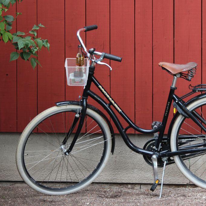 Categoría Accesorios de bicicleta