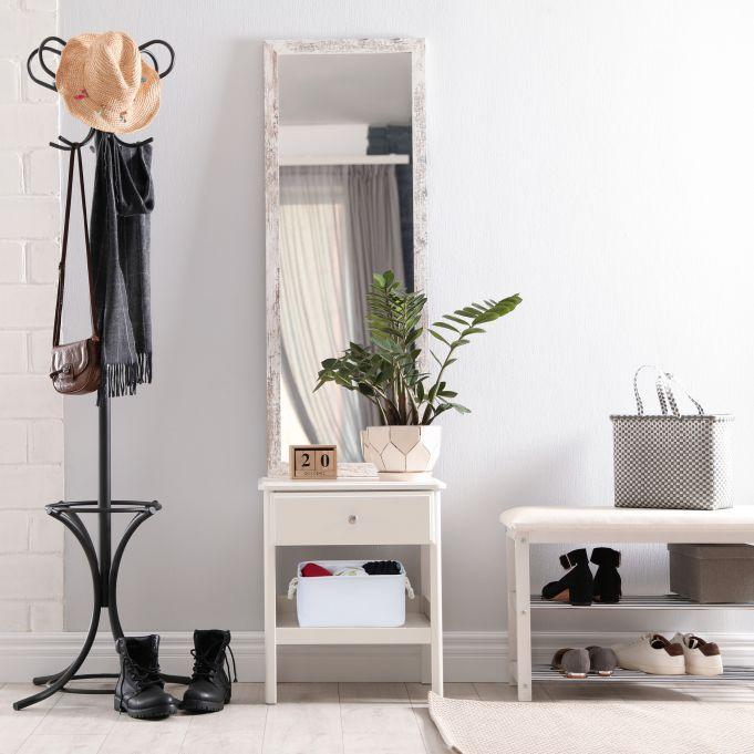 Kategorie Garderobe