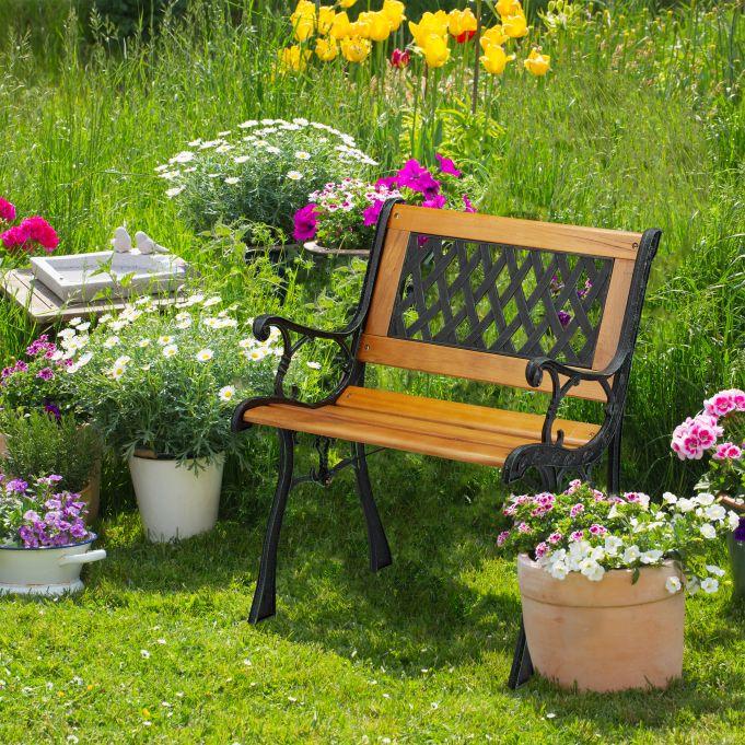 Kategorie Gartenmöbel