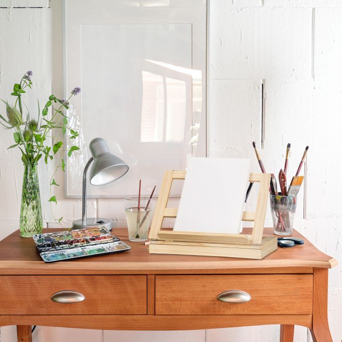 Category Hobbies & Crafts