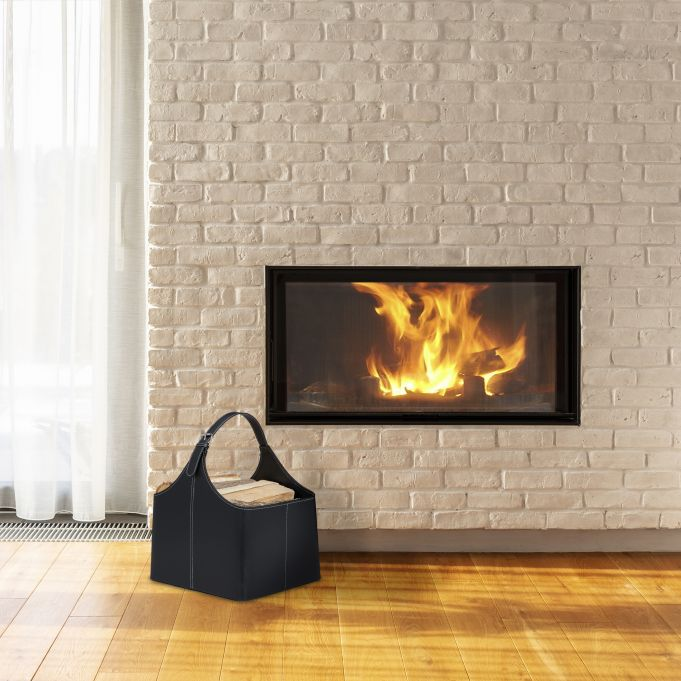 Category Fireplace Accessories