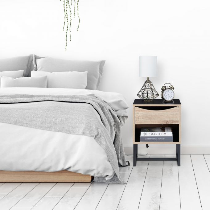 Category Bedside Cabinets & Tables