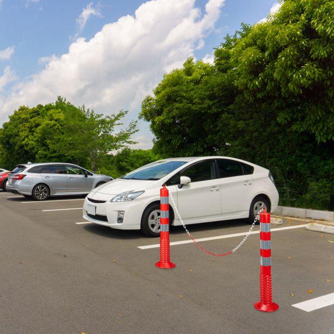 Kategoria Parking & podjazd