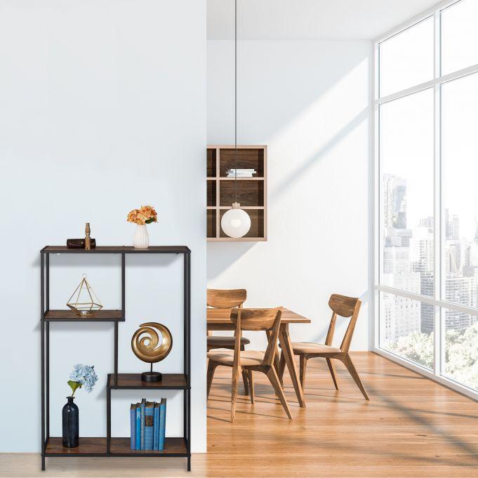 Category Bookcases, Shelving Units & Shelves