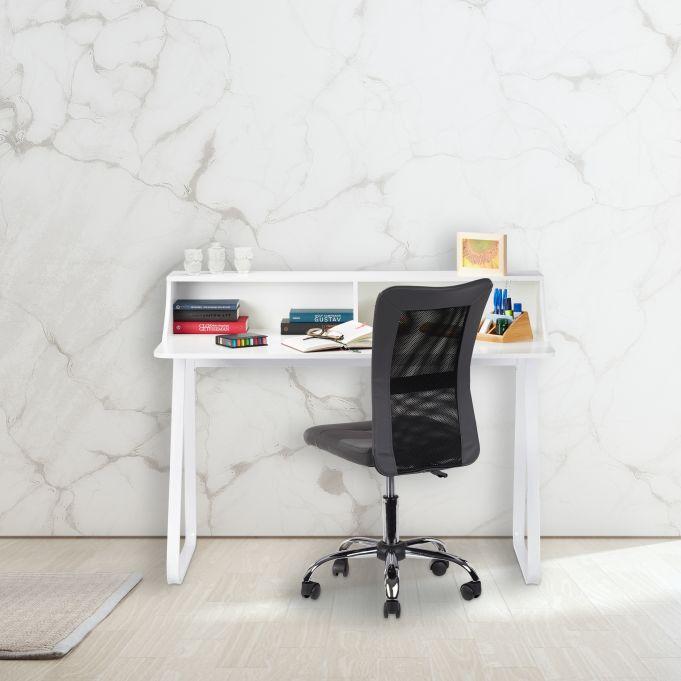 Category Desks