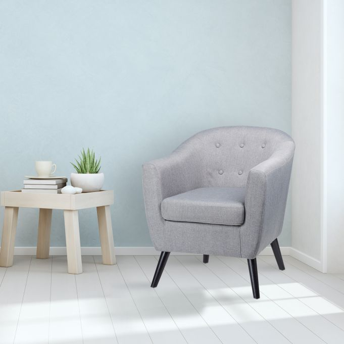 Category Armchairs