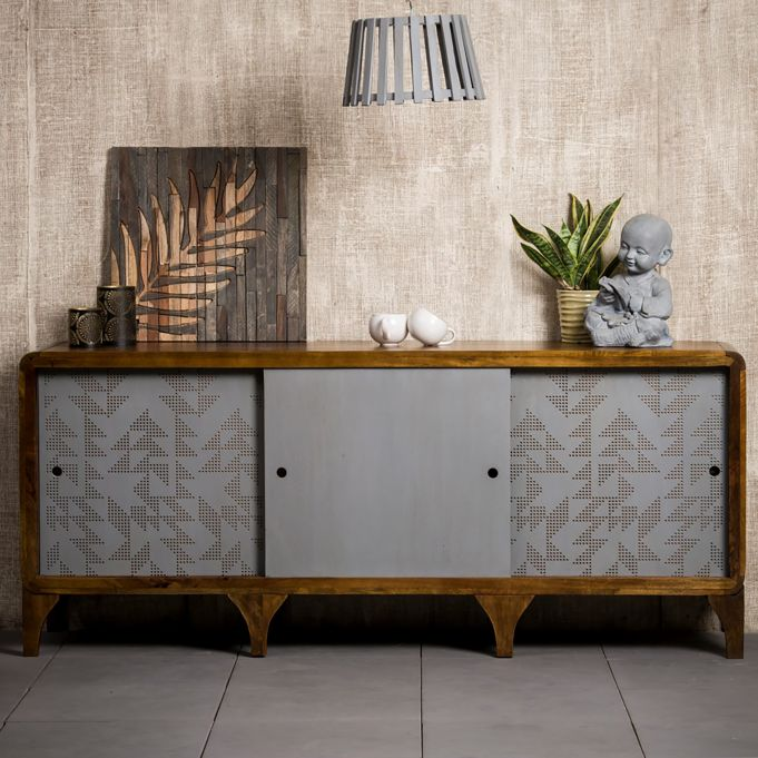 Category Sideboards & Chest of Drawers