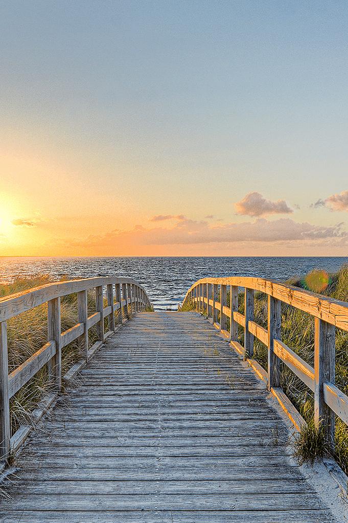 Kategorie Strandurlaub