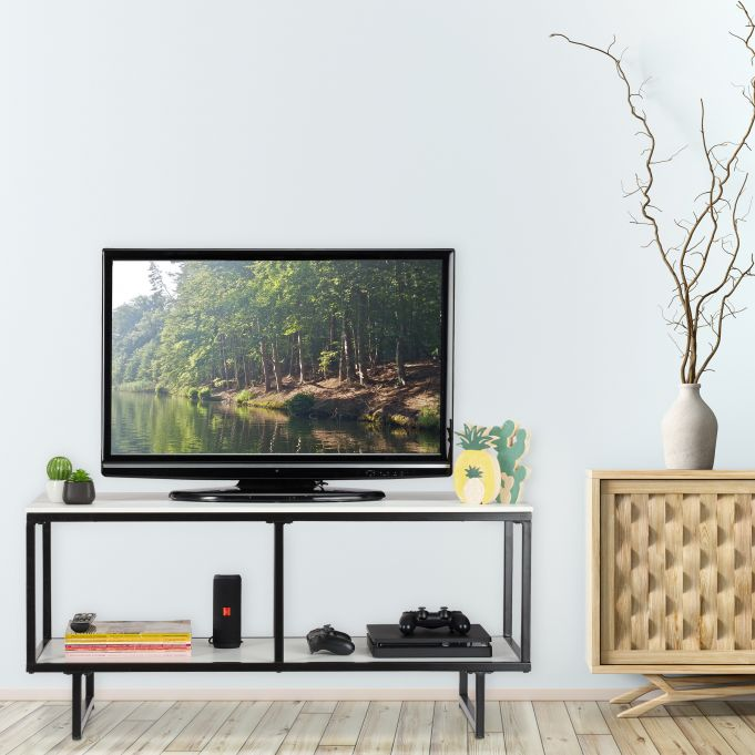 Category TV Units & Stands