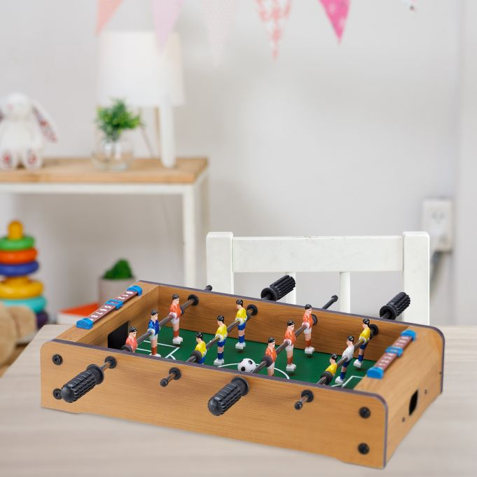 Category Foosball Tables