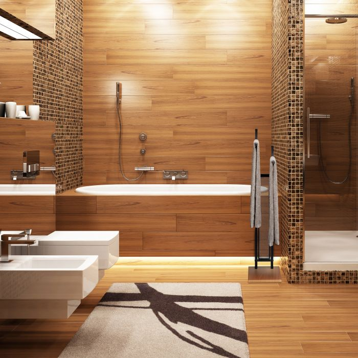 Category Bathroom