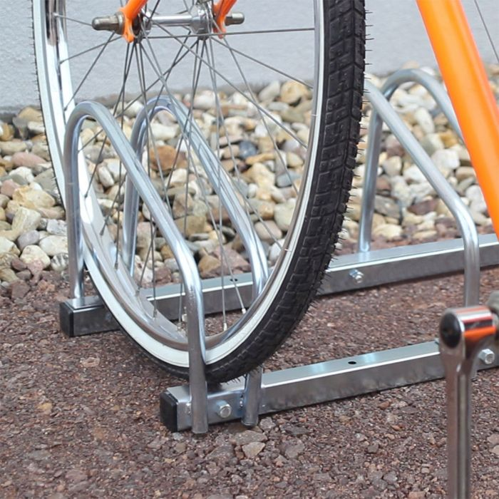 Categoria Accessori per biciclette