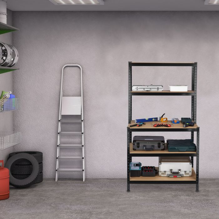 Categorie Garage & Kelder
