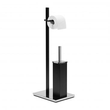 WC-Garnitur im modernen Design hier online kaufen