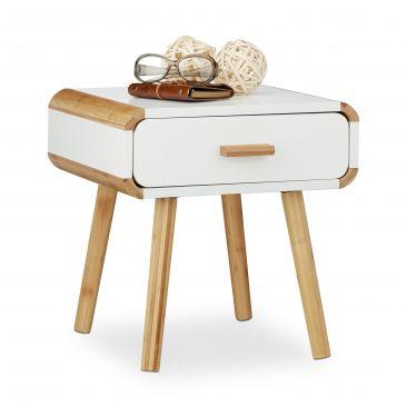Nachttisch 1 Schublade online kaufen