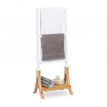 Handtuchhalter stehend Materialmix kaufen