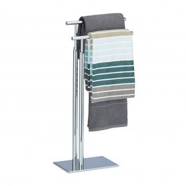 Handtuchhalter stehend online kaufen