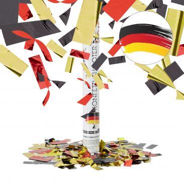 Party Popper Deutschland online kaufen