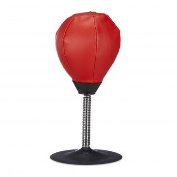 Punchingball Tisch Gesamtansicht