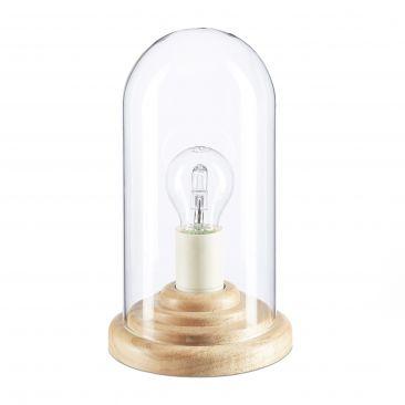 Tischlampe Glas online hier kaufen
