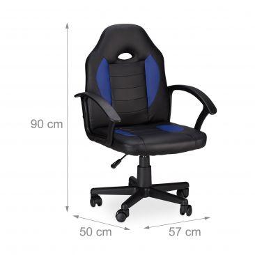 Position: 2