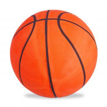 Basketball Größe 7 Gesamtansicht