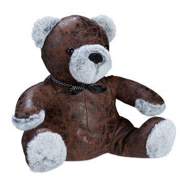 Türstopper Teddy Bär Gesamtansicht