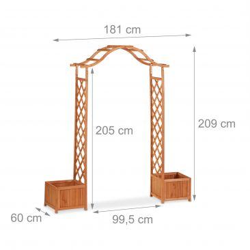 Position: 4
