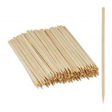 Saté stokjes bamboe 250 stuks