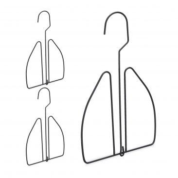 Position: 1