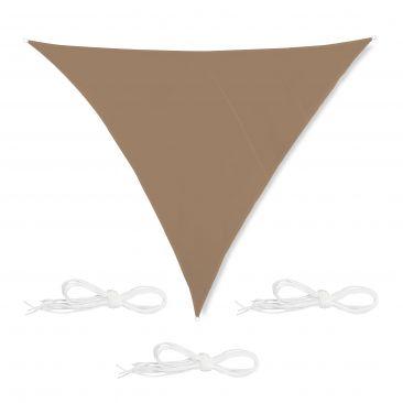 Position: 3