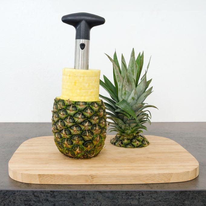 Ananasschneider2