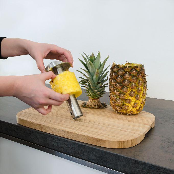 Ananasschneider4
