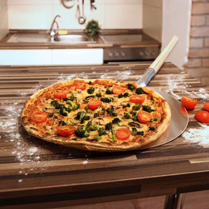Pizzaschaufel rund2
