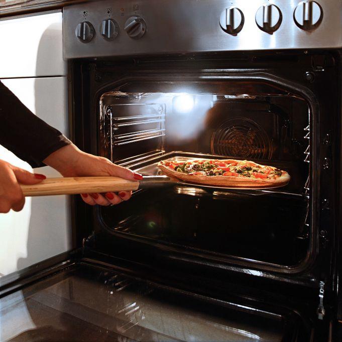 Pizzaschaufel rund3