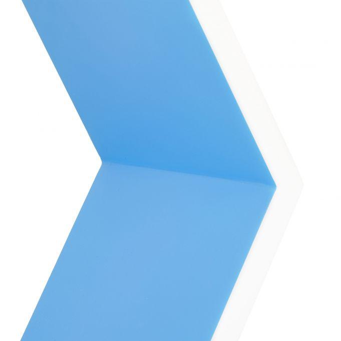 Position: 6