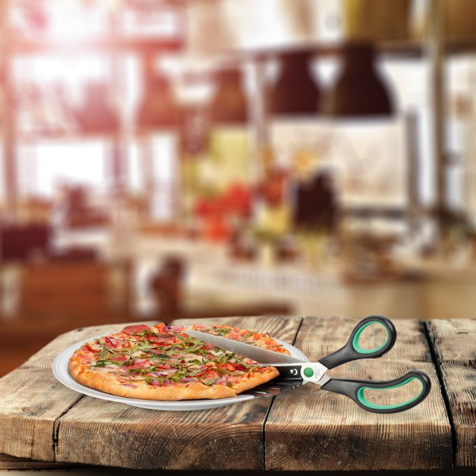 Pizza Scissors and Lifter2