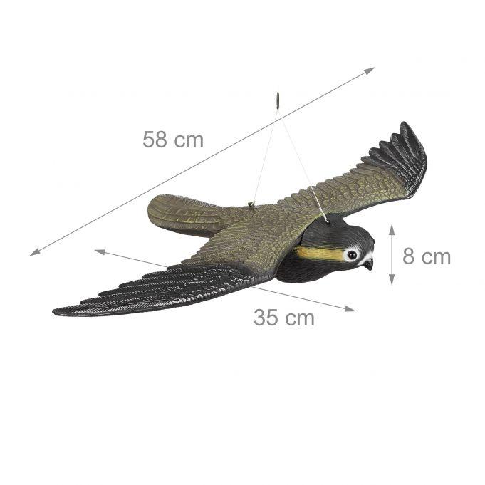 Falco spaventapasseri4