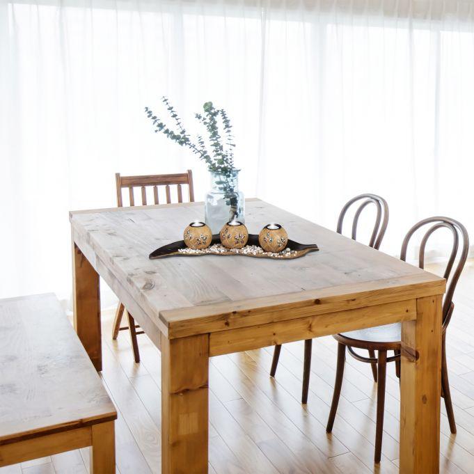 Porte-bougies décoration de de table2