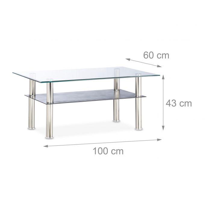 Glass Coffee Table4