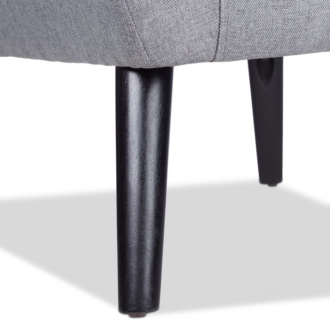 Position: 9