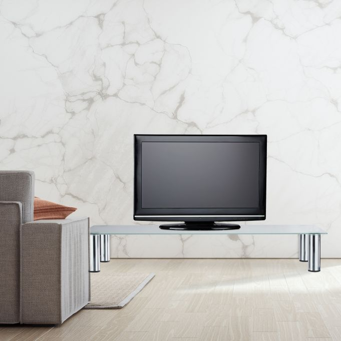 Glass TV-Stand2