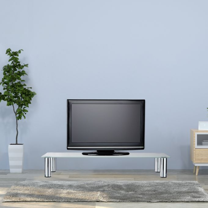Glass TV-Stand3